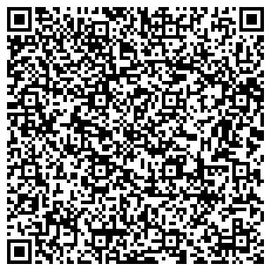 QR-код с контактной информацией организации УРАЛЬСКИЙ БАНК СБЕРБАНКА № 8642/07 ДОПОЛНИТЕЛЬНЫЙ ОФИС