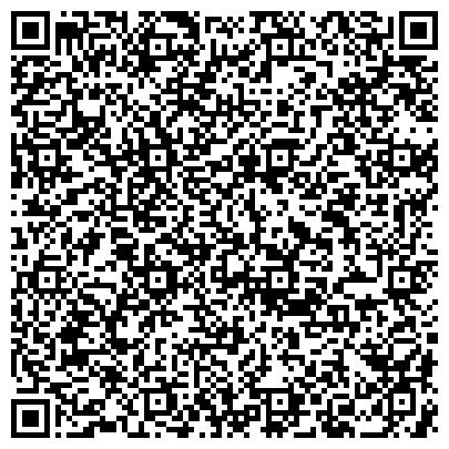 QR-код с контактной информацией организации УРАЛЬСКИЙ БАНК СБЕРБАНКА № 8642/01 ДОПОЛНИТЕЛЬНЫЙ ОФИС