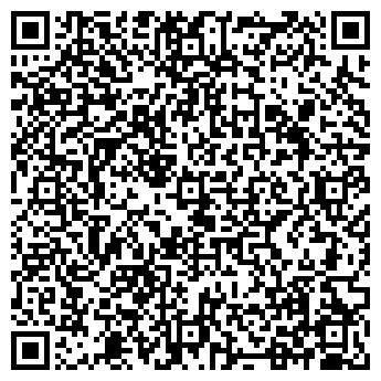 QR-код с контактной информацией организации НИЖНЕТУРИНСКАЯ ГРЭС