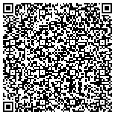 QR-код с контактной информацией организации НОВОЛЯЛИНСКОГО РАЙОНА КОМПЛЕКСНЫЙ ЦЕНТР СОЦИАЛЬНОГО ОБЕСПЕЧЕНИЯ НАСЕЛЕНИЯ