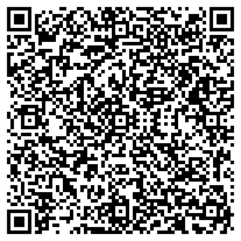 QR-код с контактной информацией организации НОВАЯ ЛЯЛЯ-2