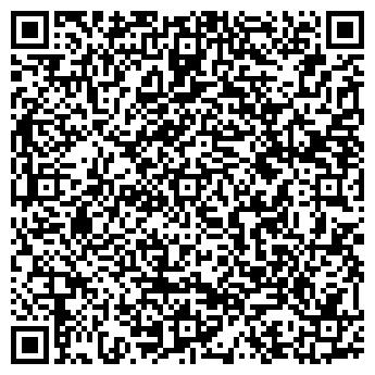 QR-код с контактной информацией организации МОЛОЧНЫЙ ЗАВОД УЭХК