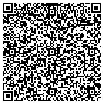 QR-код с контактной информацией организации ВЕСНА САНАТОРИЙ-ПРОФИЛАКТОРИЙ № 2, ООО