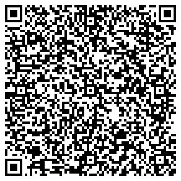 QR-код с контактной информацией организации ЯВА-ХОЛДИНГ ФИЛИАЛ, ООО