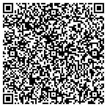 QR-код с контактной информацией организации НОВОУРАЛЬСКА АПТЕКА МУ ГОРОДСКАЯ БОЛЬНИЦА