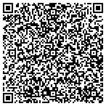 QR-код с контактной информацией организации НОВОУРАЛЬСКИЙ ИСТОРИКО-КРАЕВЕДЧЕСКИЙ МУЗЕЙ