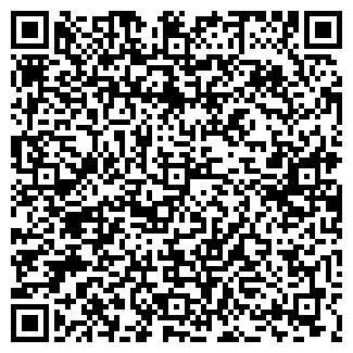 QR-код с контактной информацией организации УЭХК
