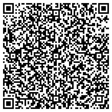 QR-код с контактной информацией организации НОВОУРАЛЬСКА АДВОКАТСКАЯ КОНТОРА № 8