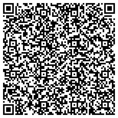 QR-код с контактной информацией организации НОВОУРАЛЬСКИЙ ОТДЕЛ ТАМОЖЕННОГО КОНТРОЛЯ