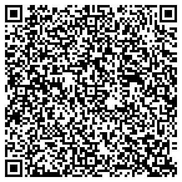 QR-код с контактной информацией организации НОВОУРАЛЬСКА МОЛОЧНО-РАЗДАТОЧНЫЙ ПУНКТ