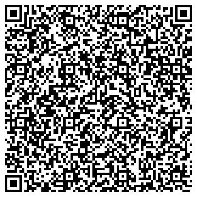 QR-код с контактной информацией организации НОВОУРАЛЬСКА ДЛЯ ДЕТЕЙ И ЮНОШЕСТВА ЦЕНТРАЛЬНАЯ ГОРОДСКАЯ БИБЛИОТЕКА