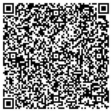 QR-код с контактной информацией организации КЕДР СПОРТИВНЫЙ КЛУБ ОКП-123 УФХК