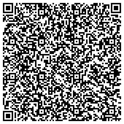 QR-код с контактной информацией организации ЮГОРИЯ-ЕКАТЕРИНБУРГ ГОСУДАРСТВЕННАЯ СТРАХОВАЯ КОМПАНИЯ ФИЛИАЛ ОАО АГЕНТСТВО Г. НОВОУРАЛЬСК