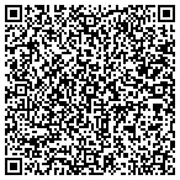 QR-код с контактной информацией организации КОМБИНАТ ОБЁРТОЧНЫХ МАТЕРИАЛОВ
