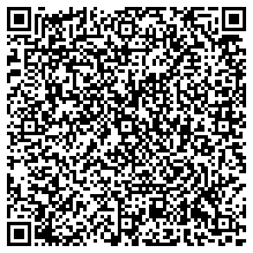 QR-код с контактной информацией организации НОВОУРАЛЬСКИЙ ТЕАТР КУКОЛ МУК
