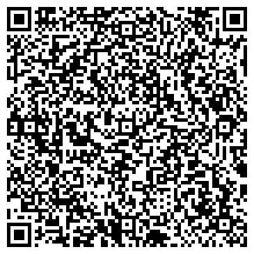 QR-код с контактной информацией организации РЕМОНТ ПРОМЫШЛЕННОГО ХОЛОДИЛЬНОГО ОБОРУДОВАНИЯ