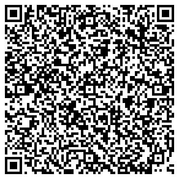 QR-код с контактной информацией организации КОНТАКТ-НОВОУРАЛЬСК ГАЗЕТА, ООО
