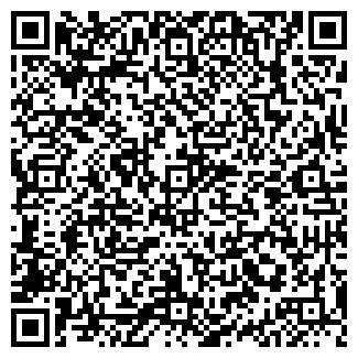 QR-код с контактной информацией организации ПИТ-СТОП F1