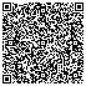 QR-код с контактной информацией организации НЕЙВА-КАБЕЛЬ, ООО