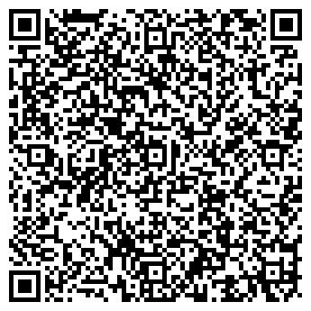 QR-код с контактной информацией организации ГРАНД АВТОСЕРВИС, ИП