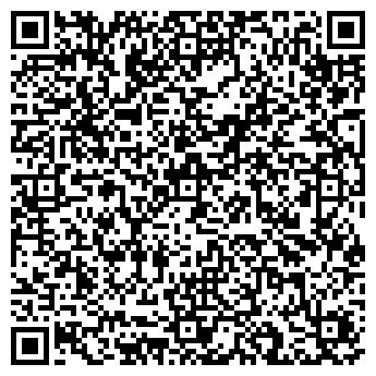 QR-код с контактной информацией организации СМИРНОВ А.К., ИП
