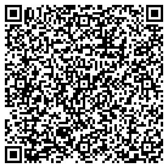 QR-код с контактной информацией организации ТОРГОВО-СКЛАДСКАЯ БАЗА