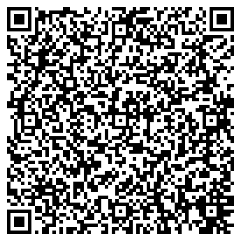 QR-код с контактной информацией организации ТРАНС СТАРТЕР НОВОУРАЛЬСК
