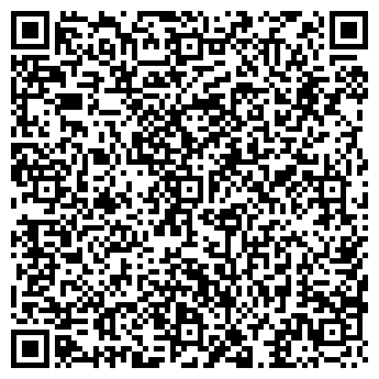 QR-код с контактной информацией организации НОВОУРАЛЬСК-ХОЛОД