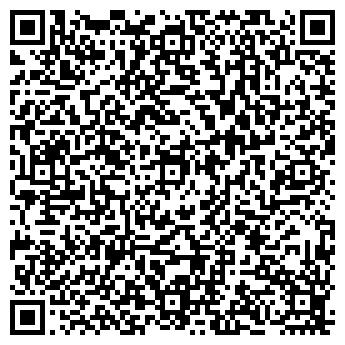 QR-код с контактной информацией организации ВАРИАНТ-Л, ООО