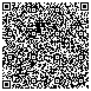 QR-код с контактной информацией организации НОВОУРАЛЬСКИЙ ГОРОДСКОЙ ЦЕНТР ЗАНЯТОСТИ НАСЕЛЕНИЯ, ГУ