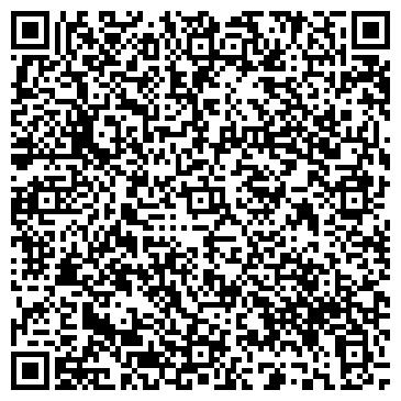 QR-код с контактной информацией организации УРАЛТЕХНОМАШ ПЛЮС, ООО