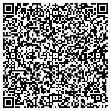 """QR-код с контактной информацией организации ООО СП """"Министрой"""""""