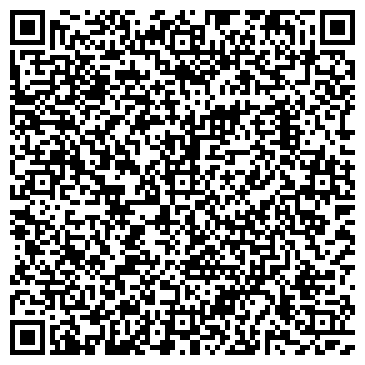 QR-код с контактной информацией организации ЭКСПРЕСС СЕРВИСНЫЙ ЦЕНТР, ООО
