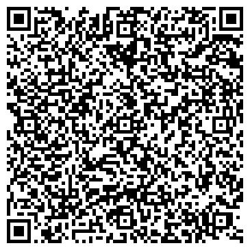 QR-код с контактной информацией организации КАБИНЕТ ЮРИДИЧЕСКОЙ ПОМОЩИ