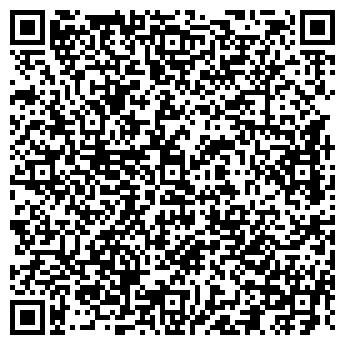 QR-код с контактной информацией организации ЭСКОРТ НПФ, ООО