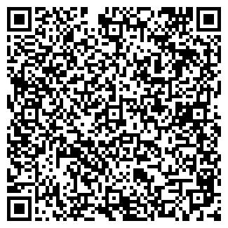QR-код с контактной информацией организации КАПРИ С