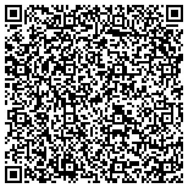 QR-код с контактной информацией организации КАПИТАН РЕКЛАМНО-ИНФОРМАЦИОННАЯ СЕТЬ РАДИОШТУРМА, ООО