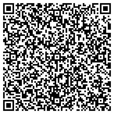 QR-код с контактной информацией организации ЦЕНТР ЛЕЧЕБНОГО ПИТАНИЯ, ООО