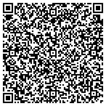 QR-код с контактной информацией организации НОВОУРАЛЬСКИЕ ЭЛЕКТРИЧЕСКИЕ СЕТИ
