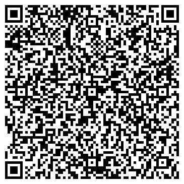 QR-код с контактной информацией организации ТВЕРДОСПЛАВНАЯ ПРОДУКЦИЯ, ООО