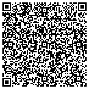 QR-код с контактной информацией организации ПО Г. НОВОУРАЛЬСКУ ИНСПЕКЦИЯ ФНС РОССИИ
