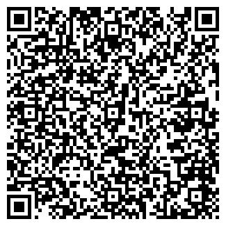 QR-код с контактной информацией организации № 2 СДЮШ