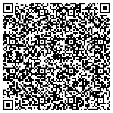 QR-код с контактной информацией организации СОВРЕМЕННЫЙ НАРОДНЫЙ КОМПЬЮТЕР (СОВНАРКОМ)