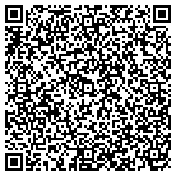 QR-код с контактной информацией организации ПРОМТРЕЙДСЕРВИС, ООО