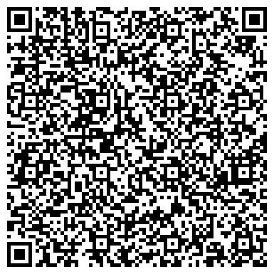 QR-код с контактной информацией организации НОВОУРАЛЬСКА ТЕРРИТОРИАЛЬНАЯ ИЗБИРАТЕЛЬНАЯ КОМИССИЯ