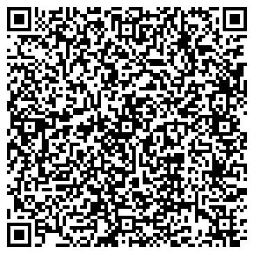 QR-код с контактной информацией организации ДОБРЫЙ СТИЛЬ МЕБЕЛЬНЫЙ ЦЕНТР