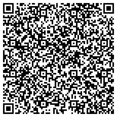 QR-код с контактной информацией организации ПО Г. НОВОУРАЛЬСКУ УПРАВЛЕНИЕ ПЕНСИОННОГО ФОНДА РФ