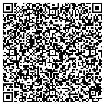 QR-код с контактной информацией организации НОВОУРАЛЬСКОЕ ПРОФЕССИОНАЛЬНОЕ УЧИЛИЩЕ