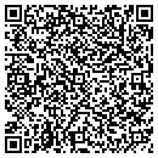 QR-код с контактной информацией организации СТИЛЬ-Н, ООО