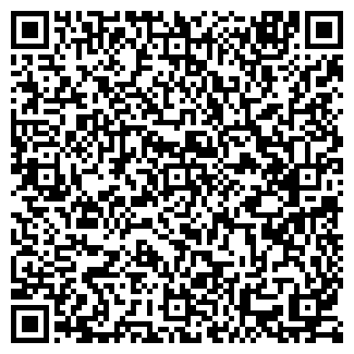 QR-код с контактной информацией организации НОА